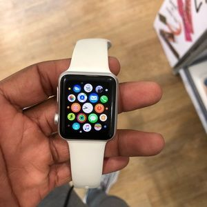 Other - apple watch series 1